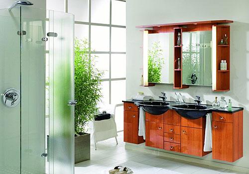 B der badezimmer bad ausstattung oberried dreisamtal for Badezimmer bildergalerie