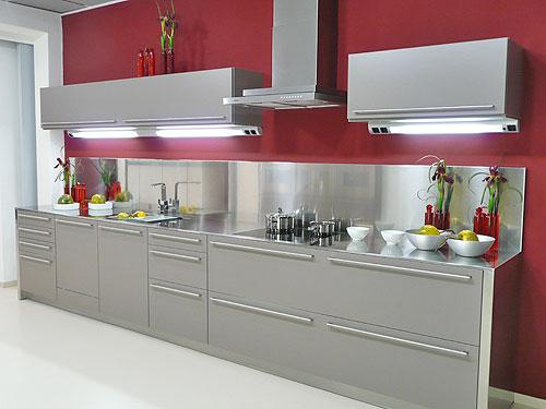 Küchen Küchenstudio Einbauküchen Oberried Dreisamtal