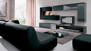 Büromöbel, Jugendmöbel, Sitzmöbel, Designermöbel ...