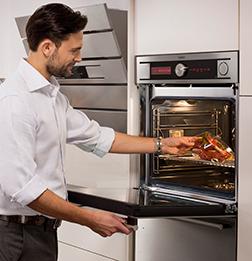 Neuheiten Im Bereich Küchengeräte Designer Küchengeräte
